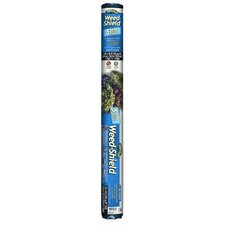 """5 Year Weed-Shield with 12"""" E-Z Grid (Set of 30)"""