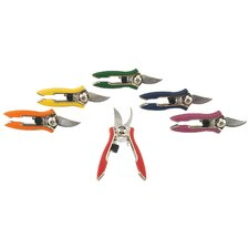 Compact Pruner (Set of 12)