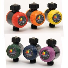 Watering Timer (Set of 6)