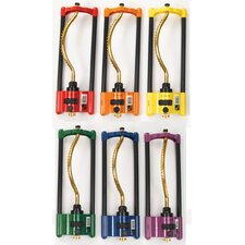 3036-sq ft Oscillating Sled Sprinkler (Set of 6)