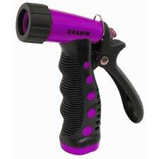 Premium Pistol Spray Gun Pistol Nozzle