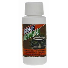 Algway 5.4 Pond Chemicals for Fountains