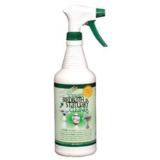 32 Oz. Birdbath and Statuary Cleaner