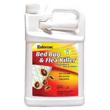128 Oz. Bed Bug and Flea Killer