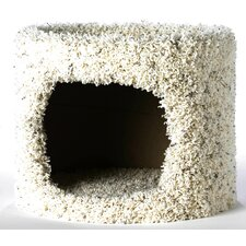 "13"" D x 13"" W x 10"" H 1-Story US Cats™ Condo"