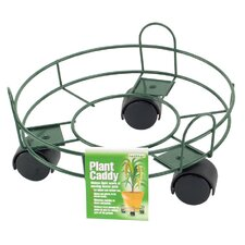 Plant Caddy (Set of 10)