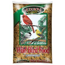 <strong>Global Harvest</strong> Wild Bird Food