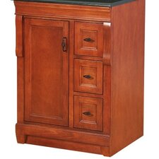 "<strong>Pegasus</strong> Naples 24"" Bathroom Vanity Base"