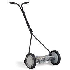 Hand Reel Push Lawn Mower