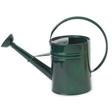 Watering Can (Set of 8)