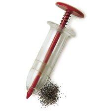 Rapiclip Mini-Seedmaster (Set of 12)