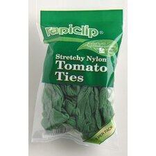 Rapiclip Tomato Ties (Set of 12)