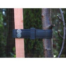Rapiclip Pro Tree Tie
