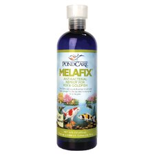 16 oz. MelaFix Pond Antibacterial and Cleaner