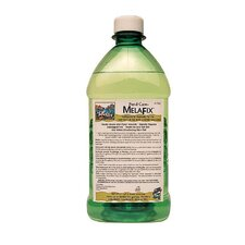 Melafix All Natural Remedy