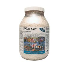 Pond Care Pond Salt