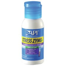 Pharmaceuticals Stress Zyme
