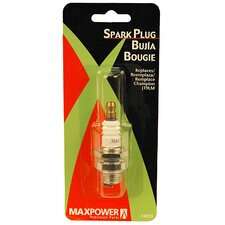 Mover Spark Plug for Lawnboy Engines