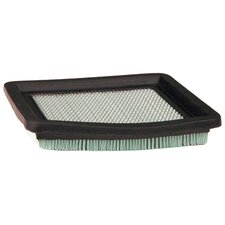 Honda 17211-ZL8-000 Air Filter