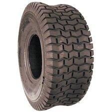 2 Ply Turf Tread Tire