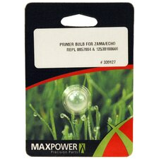 2 Cycle Replacement Primer Bulb (Set of 5)