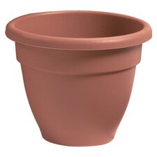 Caribbean Round Pot Planter