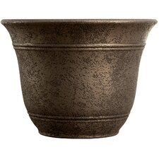 Sierra Round Pot Planter