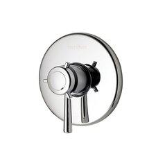 "<strong>Price Pfister</strong> Universal TX8 0.5"" Thermostatic Trim Kit"