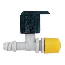 5 Count Adjustable Flow Mist Sprayer (Set of 5)