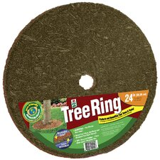 <strong>Perma Mulch</strong> Perma Mulch Tree Ring