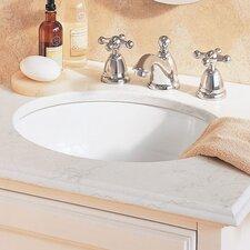 American Standard Bathroom Sinks Wayfair
