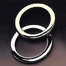Jet Trim Ring Kit