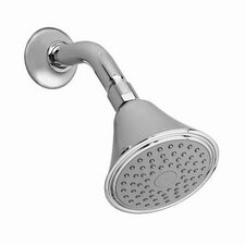 Tropic Volume Showerhead Valve