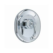 <strong>American Standard</strong> Dazzle Volume Shower Faucet Trim Kit