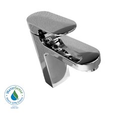 <strong>American Standard</strong> Moments Single Hole Bathroom Sink Faucet with Single Handle