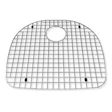 "18""  x 20"" Bottom Kitchen Sink Grid Rack"