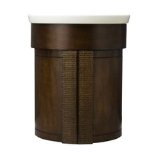 Stand for Tropic Wall Hung Washstand