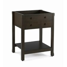 "Cambridge 24"" Bathroom Vanity Base"
