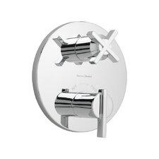 Berwick Dual Control Shower Faucet Trim Kit