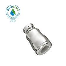 FloWise Water Saving Volume Showerhead Valve