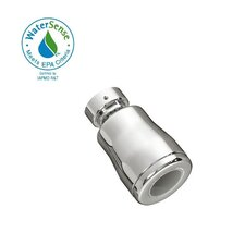 FloWise Water Saving Volume Showerhead Valve