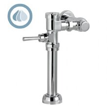 Manual Top Spud Toilet Flush Valve