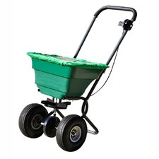 Broadcast Spreader (75 lbs)