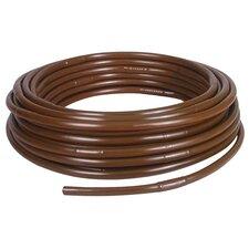 100 Emitter Tubing