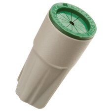 <strong>Rainbird</strong> Waterproof Wire Connectors (Set of 10)