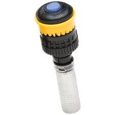 Full Circle Rotary Nozzle