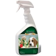 <strong>Repellex/Natura</strong> Ready To Use Dog Gone It Dog and Cat Repellent