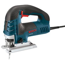 <strong>Bosch Power Tools</strong> 7.0 Amp Top Handle Jig Saw