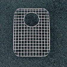 "Supreme 17"" x 12"" Kitchen Sink Grid"
