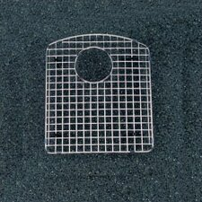 "Diamond 15"" x 17"" Kitchen Sink Grid"